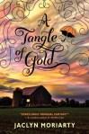 tangleofgold