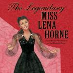 legendary_miss_lena_horne